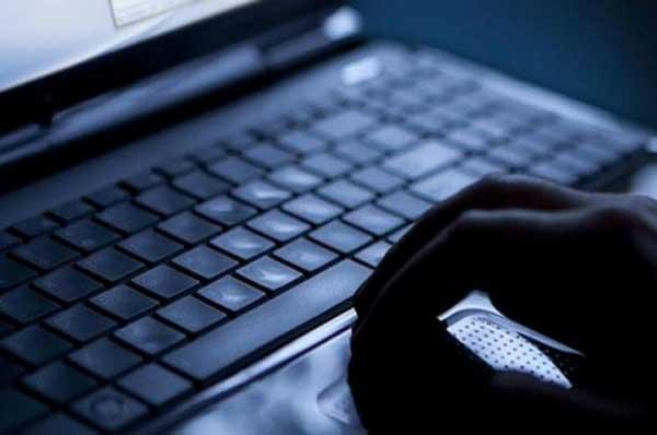Εξιχνίαση απάτης μέσω διαδικτύου σε περιοχή της Καστοριάς-Σχηματίσθηκε δικογραφία σε βάρος 28χρονου