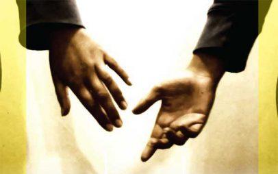 magazzino: Πενήντα σύμφωνα συμβίωσης στην Κοζάνη – Αφορά ετερόφυλα ζευγάρια αναφέρει η ιστοσελίδα του δήμου Κοζάνης – Δεκαπλασιάστηκαν από το 2008