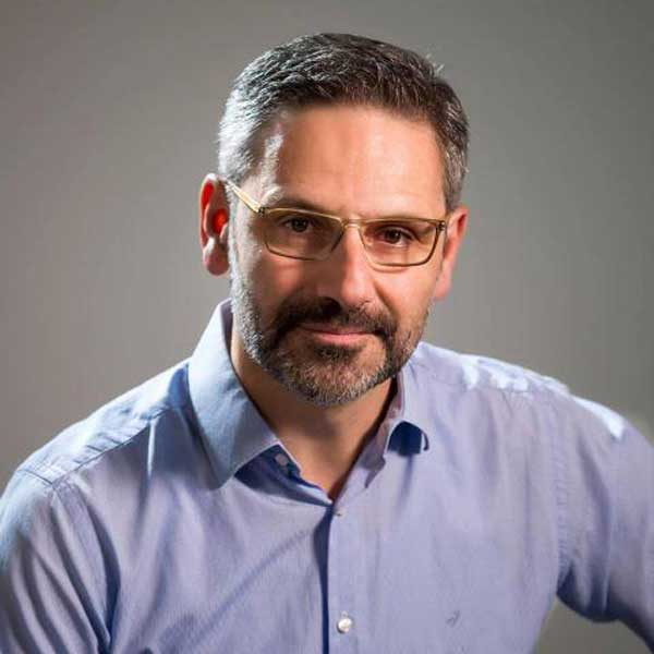 Ο Λευτέρης Ιωαννίδης για την ανάπλαση του χώρου του ΟΣΕ