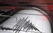Τρεις μεγάλοι μετασεισμοί 4, 7 , 4, 2 και 4, 9 της κλίμακας Ρίχτερ ακολούθησαν τον κυρίως σεισμό των 6 ρίχτερ