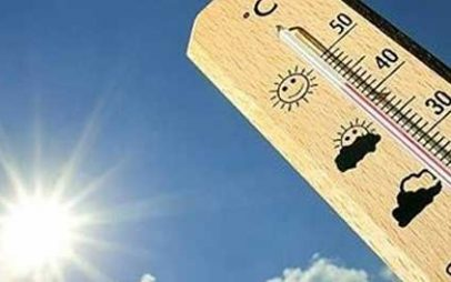 Ο Δήμος Εορδαίας διαθέτει κλιματιζόμενους χώρους στην Πτολεμαΐδα για την προστασία των ευάλωτων πολιτών από τον καύσωνα