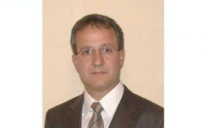 Χρήστος Κολοβός: «Σε καθεστώς λοκ ντάουν δεν μπορεί να συζητάμε σοβαρά για διαβούλευση» – Καμία πρόταση από τοπικούς φορείς της Π.Ε. Κοζάνης για το master plan
