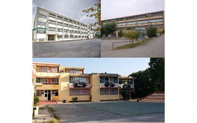 magazzino: Τα επαγγελματικά λύκεια στο Νομό Κοζάνης αναβαθμίζονται καιανοίγουν το δρόμο για την τριτοβάθμια εκπαίδευση