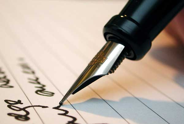 Σίμος Κουταλιανός: «Αν έπρεπε να δοθεί ένα όνομα στο κλειστό της Λευκόβρυσης αυτό είναι του Γιάννη Κορκά»
