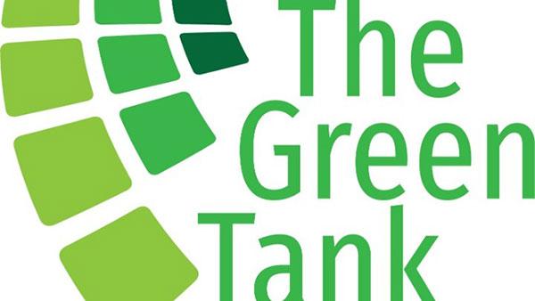The Green Tank: 16 προτάσεις για το Σχέδιο Δίκαιης Αναπτυξιακής Μετάβασης των λιγνιτικών περιοχών