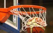 Πρωτάθλημα Basket League και Τελικός Κυπέλλου Βόλεϊ Γυναικών στην ΕΡΤ3