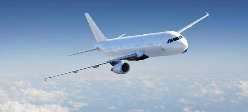 Παρατείνονται οι περιορισμοί για πτήσεις εσωτερικού και εξωτερικού – Τροποποίηση notam υπηκόων τρίτων  κρατών