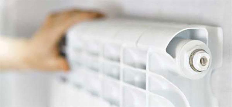 Ακόμα γεμίζει με νερό το δίκτυο της τηλεθέρμανσης – Δεν ζεστάθηκαν οικίες και σχολεία