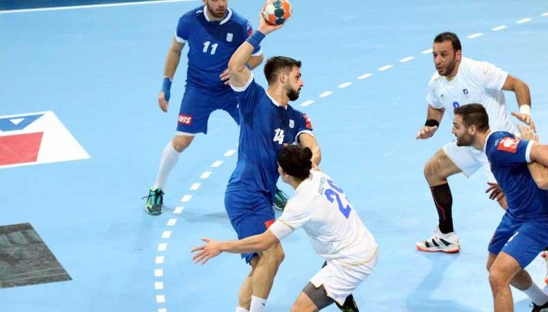 Στην Κοζάνη το 17ο Final-4 του Κυπέλλου Ελλάδος Ανδρών το Σαββατοκύριακο 22-23 Μαΐου 2021