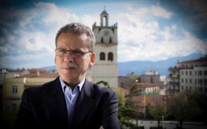 Δήμος Κοζάνης: Το νέο νοσοκομείο η μεγάλη ευκαιρία για σύνθεση δυνάμεων