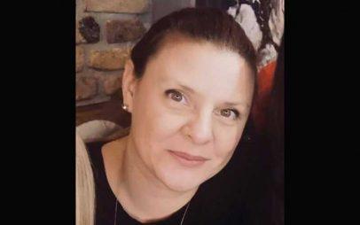 Ελληνίδα μάνα τηλεκπαιδευόμενου μαθητή….3452 βήματα -Της Δώρας Σιαλβέρα