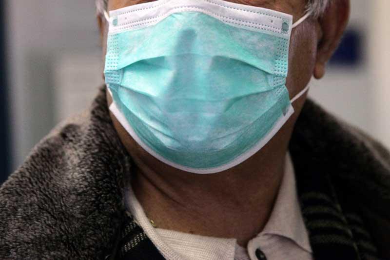 Βγήκαν πάλι οι μάσκες στην Καστοριά – Από ζευγάρι θετικό στον ιό, ο άντρας καταγράφτηκε ως κρούσμα της Κοζάνης και η γυναίκα ως κρούσμα της Καστοριάς …