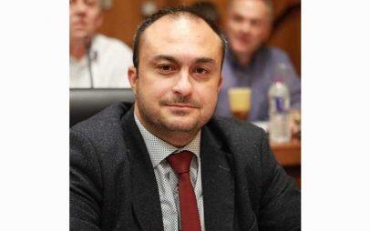Νίκος Λυσσαρίδης: Τα δυο χρόνια η απορροφητικότητα του ΕΣΠΑ αυξήθηκε κατά 96,4%