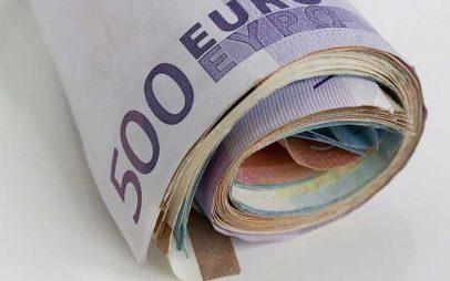 Καταβάλλονται από σήμερα 3.596.500 ευρώ σε 1.403 δικαιούχα ερασιτεχνικά σωματεία του Μητρώου Αθλητικών Σωματείων