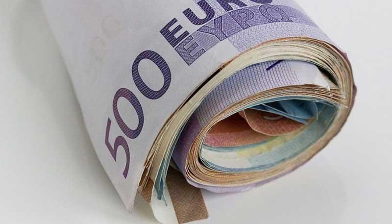 ΥπΑΑΤ: Πάνω από 110 εκατομμύρια ευρώ σε αγροπεριβαλλοντικά μέτρα – Σε εξέλιξη η πίστωση των λογαριασμών των δικαιούχων