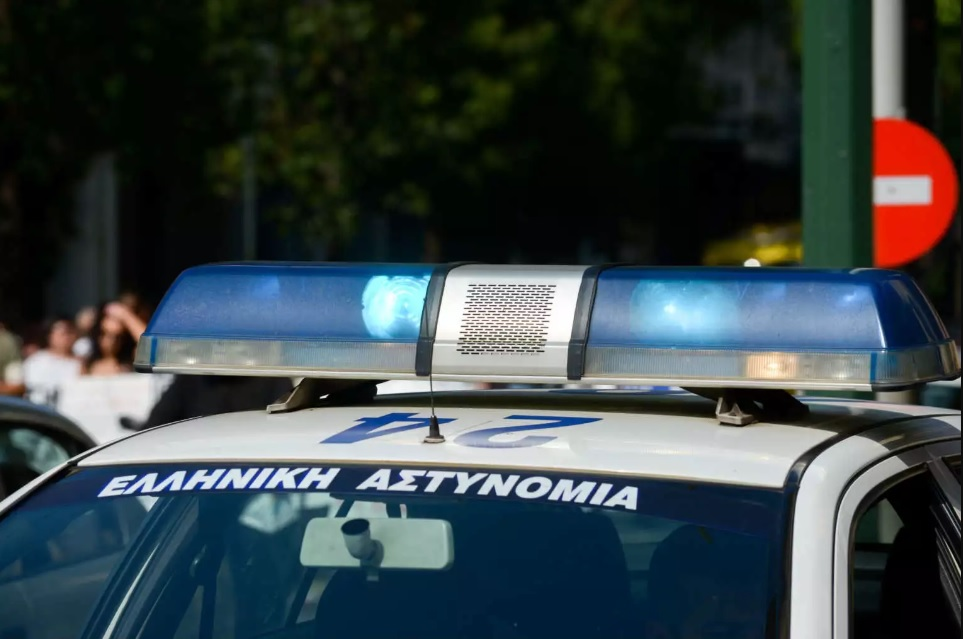 3 θανατηφόρα ατυχήματα και 641 παραβάσεις για υπερβολική ταχύτητα το μήνα Σεπτέμβριο στη Δυτική Μακεδονία
