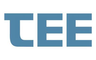 ΤΕΕ – Προσβασιμότητα: Ξεκινά η καταγραφή στοιχείων κτιρίων δημοσίου ενδιαφέροντος
