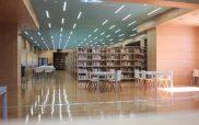 Καταγγελίες για εργασιακό εκφοβισμό σε υπαλλήλους της Δημοτικής Βιβλιοθήκης Κοζάνης – Βασίλης Παπαποστόλου: Υπάρχουν προβλήματα σχέσεων, έχει συγκληθεί έκτακτο Δ.Σ