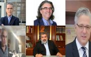 Αυτά είναι τα πόθεν έσχες των πέντε δημάρχων της Π.Ε. Κοζάνης