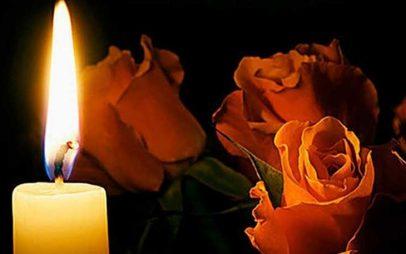Θλίψη στο Άργος Ορεστικό – Ζευγάρι πέθανε με λίγες ώρες διαφορά