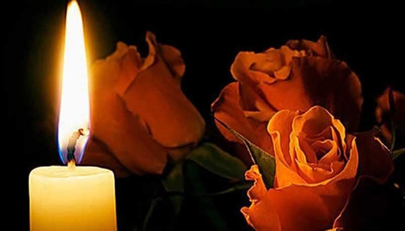 Συλλυπητήριο μήνυμα δημάρχου Καστοριάς, Γιάννη Κορεντσίδη για το θάνατο του πρώην δημάρχου Καστοριάς, Ανδρέα Οικονομίδη