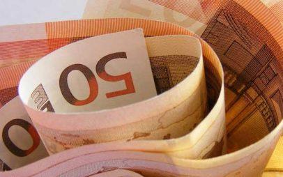 Ποιοι 151 Δήμοι παίρνουν 28 εκατομ. για να πληρώσουν ληξιπρόθεσμα – Μεταξύ αυτών ο Δήμος Βελβεντού 6.540 και ο Δήμος Γρεβενών 89.410