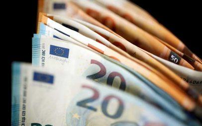 Τσουχτερό πρόστιμο 10.000 ευρώ σε όσα καταστήματα δεν κλείνουν στις 12 και μετά λουκέτο…