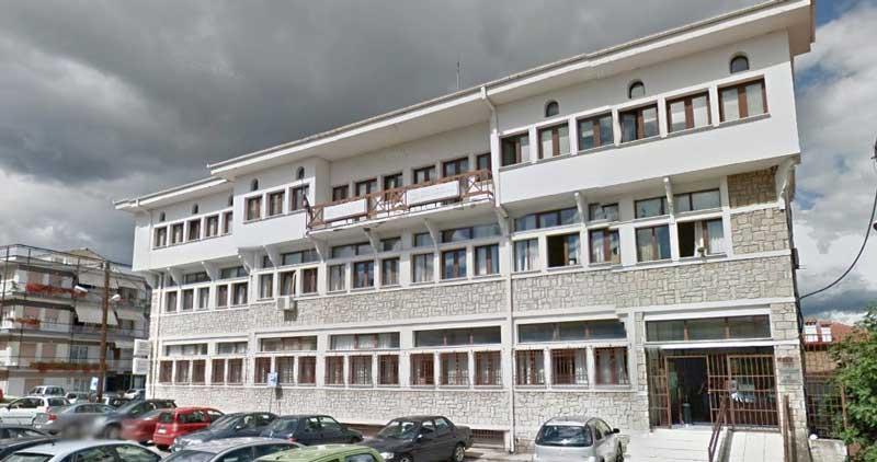 Διευρυμένο ωράριο λειτουργίας Κέντρου Υγείας Καστοριάς