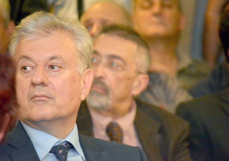 Γ. Κοπανάκης (ΔΕΗ): Εξοικονόμηση 400 εκατ. ευρώ ετησίως από το «σβήσιμο» των λιγνιτικών μονάδων