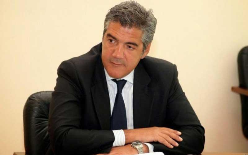 Κωστής Μουσουρούλης: «Η Δυτική Μακεδονία διαθέτει ένα τεράστιο κεφάλαιο»
