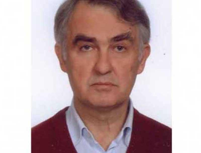 Σκέψεις για την Ορθοδοξία στην Ευρώπη-Γράφει ο «Μακρυγιάννης»