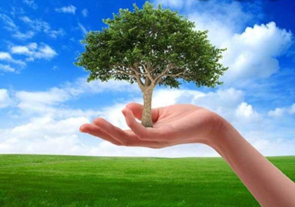 Ορίζονται Αξιολογητές Μελετών Περιβαλλοντικών Επιπτώσεων για επιτάχυνση της αδειοδότησης μεγάλων έργων