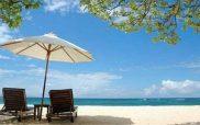 Κοινωνικός Τουρισμός 2021: Ποιοι δικαιούνται δωρεάν διακοπές