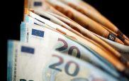 Οι πληρωμές από Υπουργείο Εργασίας, e-ΕΦΚΑ και ΟΑΕΔ για την περίοδο 2-6 Αυγούστου