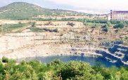 Άνοιξε η συζήτηση για τη δημιουργία ΧΥΤΑ στο Ζιδάνι – Θετική η τοπική κοινωνία