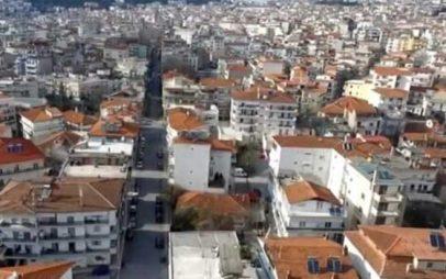 Δυτική Μακεδονία: 10% των πρωτοετών φοιτητών στην Κοζάνη- «Σπάνε» συμβόλαια μετά και το καθολικό lockdown