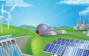 ΥπΑΑΤ: Η πράσινη ανάπτυξη μπορεί να στηρίξει την παραμονή κατοίκων στην περιφέρεια