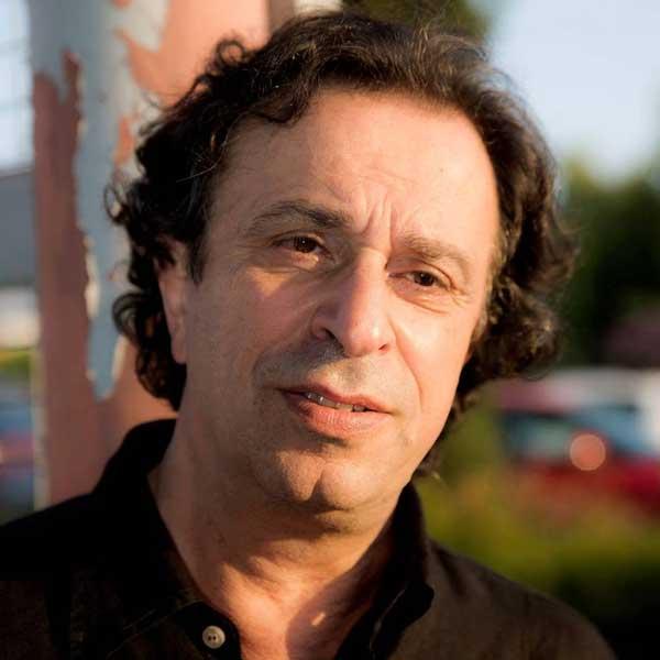 Θέμης Μουμουλίδης: Δεν απαιτείται κανένα πιστοποιητικό για την είσοδο στα ανοιχτά θέατρα