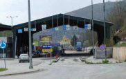 Ένωση Αστυνομικών Υπαλλήλων Φλώρινας: «Από τον Αύγουστο είχαμε προειδοποιήσει για την Κρυσταλλοπηγή»