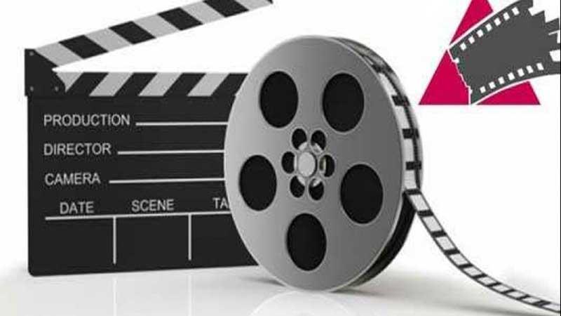 Πρόσκληση σε νέους ηλικίας 18-30 ετών, για δήλωση συμμετοχής σε ταινία μικρού μήκους για τους πρόσφυγες – Πρώτη συνάντηση στη Σιάτιστα το Σάββατο στις 29 Αυγούστου