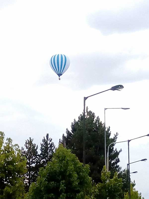 aerostato 3