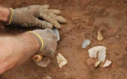 Εφορεία Αρχαιοτήτων Κοζάνης: Πρόσληψη 124 ατόμων για την εκτέλεση σωστικών ανασκαφών σε αρχαιολογικούς χώρους εντός ορίου λιγνιτωρυχείου της ΔΕΗ Α.Ε. στη Μαυροπηγή