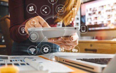 Πρωτοβουλία για να ενεργοποιηθεί η τηλεκπαίδευση στα νηπιαγωγεία και δημοτικά της Δυτικής Μακεδονίας