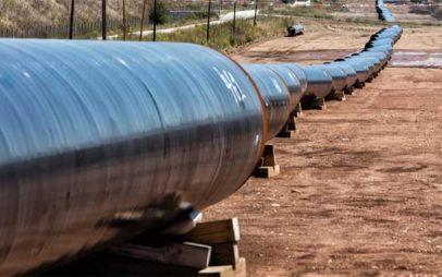 Αποκλεισμό των έργων αερίου από το Ταμείο Δίκαιης Μετάβασης προτείνει έρευνα της Ember