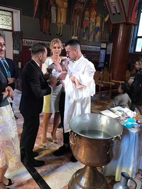 karipidis vaptish4