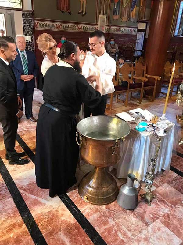 karipidis vaptish5