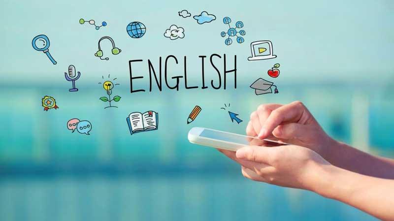 Παραδίδονται μαθήματα αγγλικών όλων των επιπέδων από απόφοιτο πανεπιστημίου Η. Π. Α.