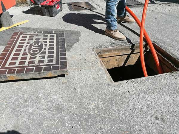 Δήμος Γρεβενών: Γρήγορο ίντερνετ αποκτά η πόλη των Γρεβενών-Σε πλήρη εξέλιξη οι εργασίες