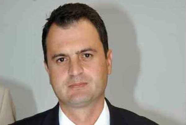 Παναγιώτης Μπογιατζίδης: Δεν υπάρχει αυξημένη πίεση στις δομές υγείας της Δ. Μακεδονίας