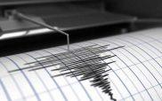 Μεγάλος σεισμός κούνησε την Κοζάνη – 5,9 της κλίμακας Ρίχτερ